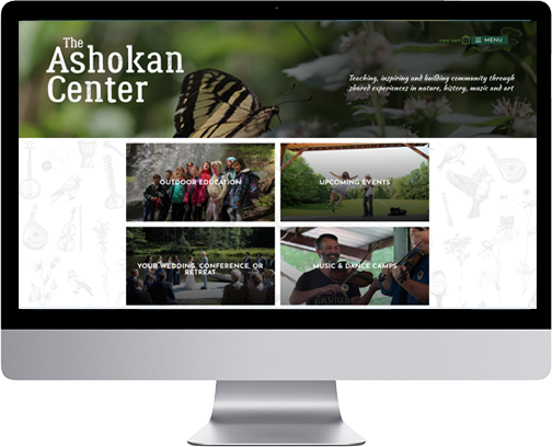 ashokan_site