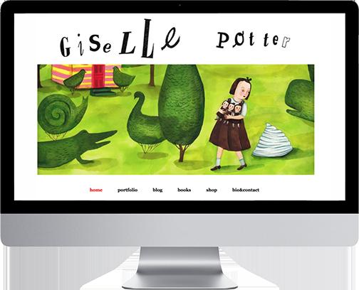 giselle_site_thum2