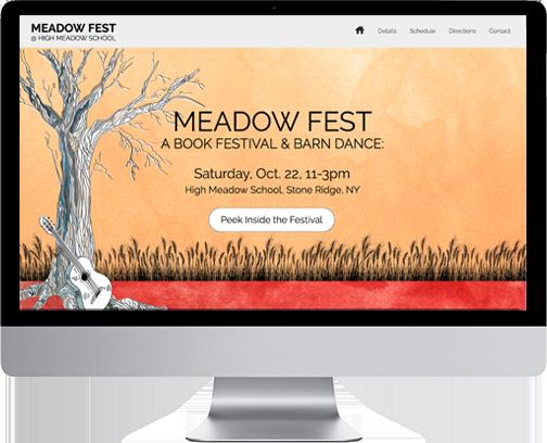 meadowfest_site_thum2